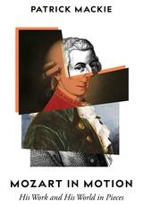 Mozart in Motion
